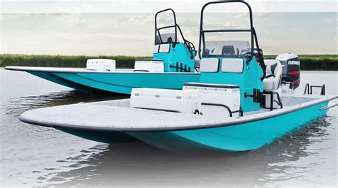 shallow water flats boats 43 best images about pontoon and shallow water boats on
