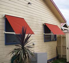 coolabah awning awnings on pinterest pvc pipes window awnings and deck awnings