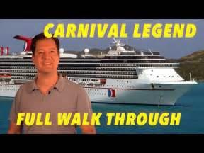 mp3s cruise ship 16 98 mb carnival legend walkthrough
