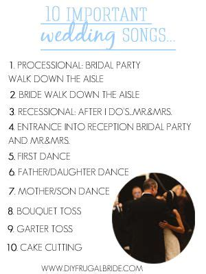 Wedding Ceremony Song List Piano by Country Wedding Songs Best Photos Wedding Ideas