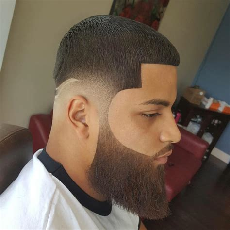 cheap haircuts oakland the taper fade a complete guide best 25 tapered haircut