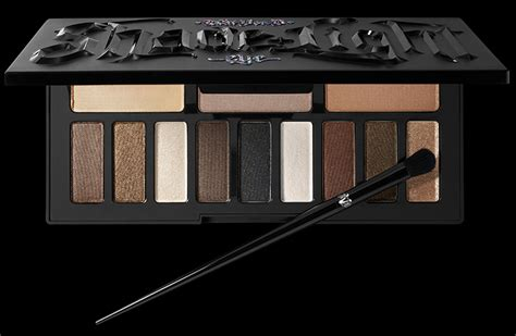 d shade and light glimmer 10 launches in october that you don t want to miss