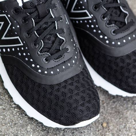 New Balance 574 Re Engineered Harga new balance 574 re engineered schloudhexen de