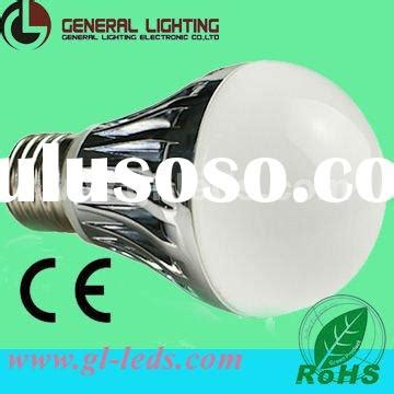 Led Light Bulbs Made In Usa Proof Hose Bib Made In Usa Proof Hose Bib Made In Usa Manufacturers In Lulusoso