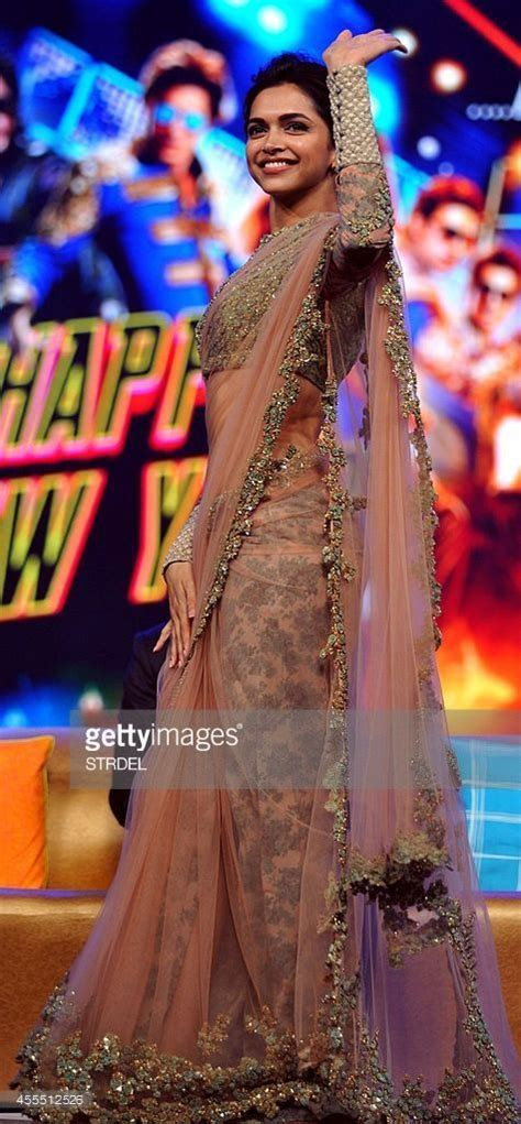 my fm new year song 2014 mp3 indian new year song 28 images new year song 2015