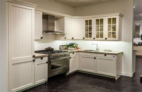 keukens showroom showroomkeukens uitverkoop