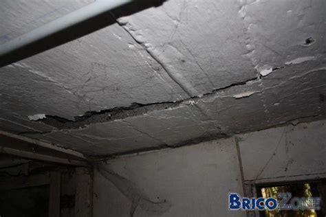 Comment Renover Un Plafond 2322 by Comment Renover Un Plafond Affordable Comment Renover Un