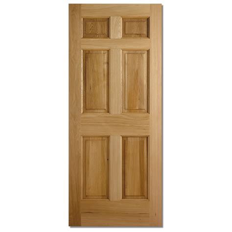 Exterior Door Panel 3 Panel Doors Exterior Quotes