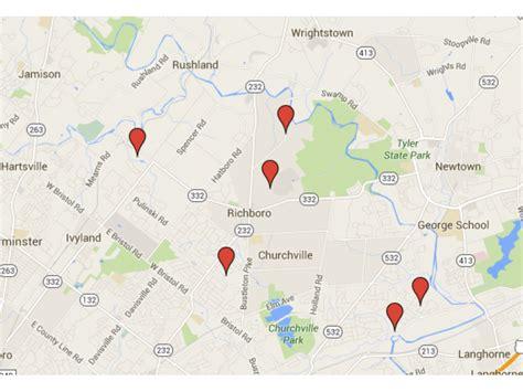 sex offender housing assistance lancaster pa sex offender map literaturemini ml