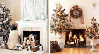 Decorating Your Home For Christmas Ideas by In Time For Christmas Decorate Your Living Room For Christmas