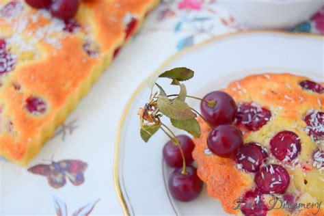 limetten kuchen kirsch limetten kuchen beliebte rezepte f 252 r kuchen und