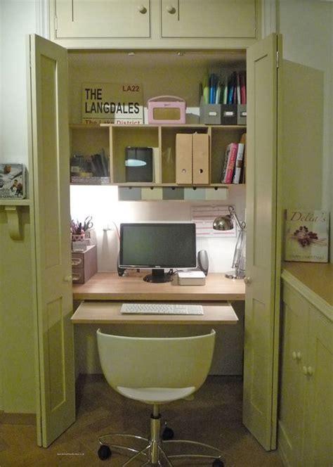 kitchen desk furniture 1000 ideas about kitchen office spaces on pinterest kitchen office office spaces and kitchen