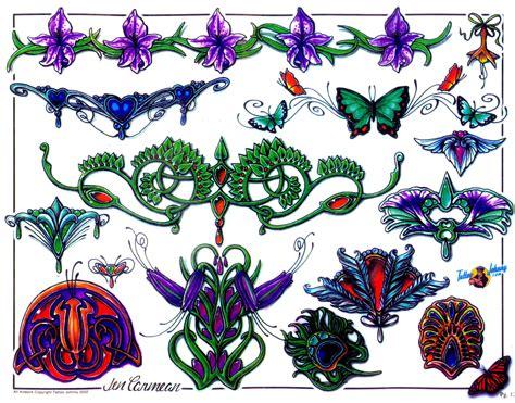 tattoo flash sites flash downloads
