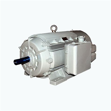 3 phase induction motor 15hp buy crompton 3 phase 15 hp 2 pole foot mounted motor eff2 best prices industrybuying