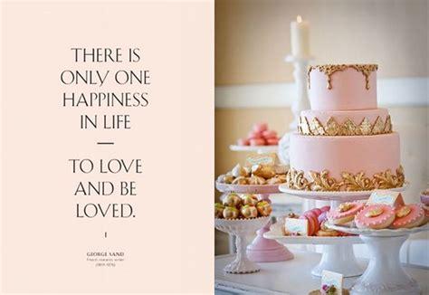 wedding cake quotation quotes on cake quotesgram