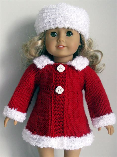 mad knitting mad winter set knitting pattern 041 knit n play