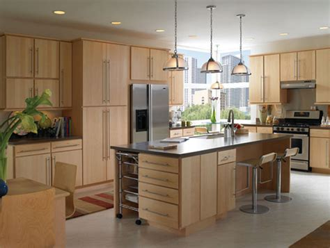 Kitchen Lighting Fixtures Home Depot Home Depot Kitchen Light Fixtures Decor Ideasdecor Ideas