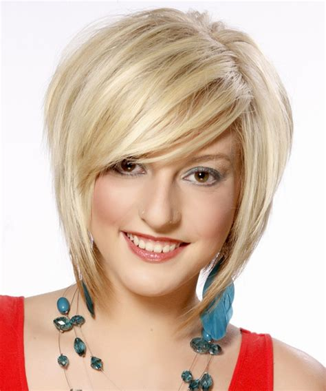 hairstyles when 30 sweet short hairstyles for fine hair creativefan