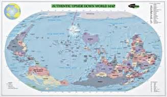 map of southern hemisphere countries archived a tale from the map vault toolkit the learning centre library and archives canada