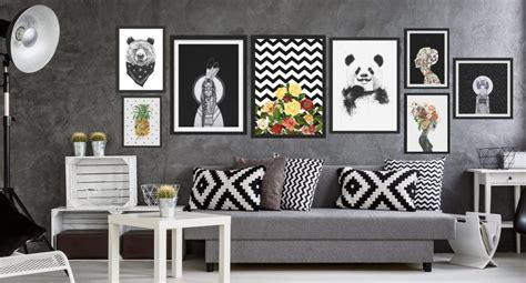casa cuadros galer 237 a impresionarte cuadros para tu casa a un click de