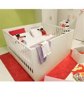 Toddler Beds For Triplets Mini Meise Crib Modern Nursery New Cribs For
