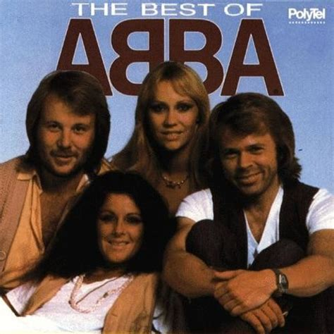 best of abba album best of abba abba songs reviews credits allmusic
