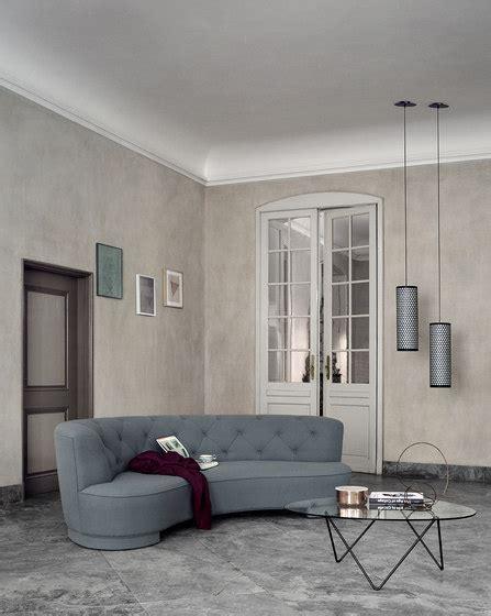 gubi pedrera floor l pedrera pd2 floor lamp black general lighting from
