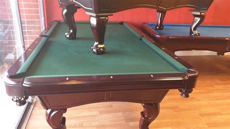 6 pool table for sale pool table sale billiard tables