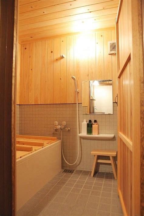 japanese traditional bathroom best 25 traditional japanese house ideas on pinterest