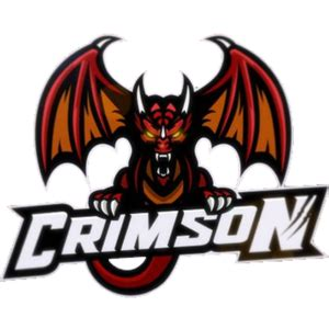 crimson gaming liquipedia heroes   storm wiki
