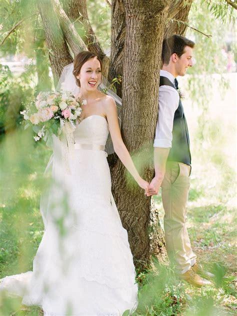 amazing creative wedding photography poses