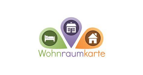 wohnungen kostenlos inserieren immobilien wohnungen und h 228 user bei wohnraumkarte mieten