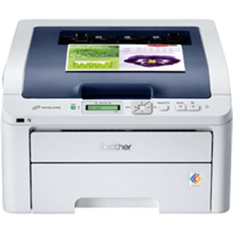 Printer Hl 3070cw hl 3070cw printer on big sale right now