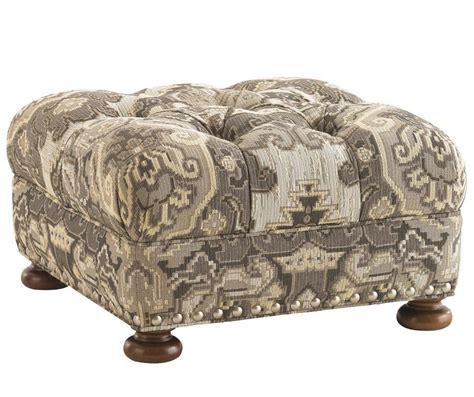 schultz upholstery lexington lexington upholstery 7978 44 elle upholstered