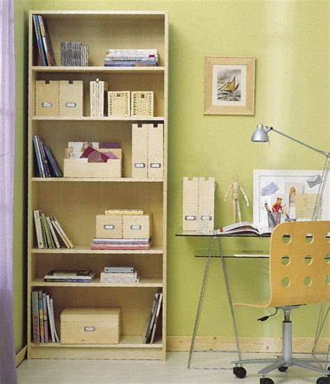 summer decorating ideas bringing bright room colors into home office designs interior design