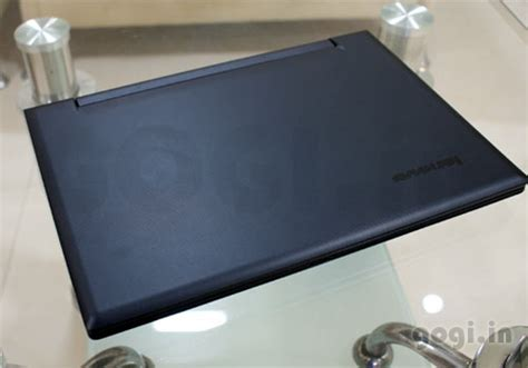 Laptop Lenovo Ideapad S210t Touchscreen lenovo ideapad s210t review touch laptop running windows 8 os