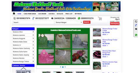 Paket Hemat Sembako 150 Ribu 3 paket hemat toko jasa pembuatan