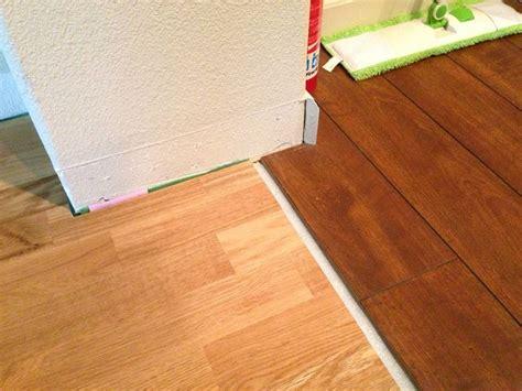 materiali per pavimenti come accostare pavimenti diversi pavimentazioni