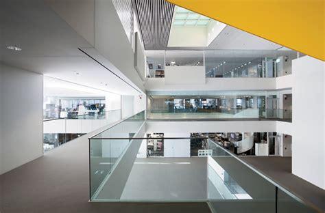 design lab mit mit media lab by maki and associates housevariety