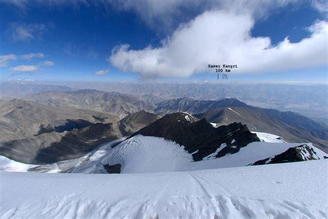 Image result for tourist places of kashmir
