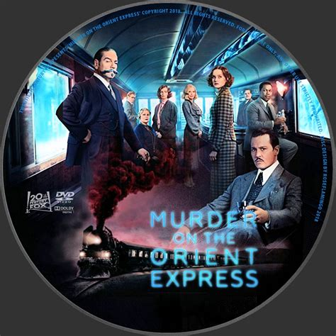 Download Film Quickie Express Gratis | download film quickie express bluray murder on the orient