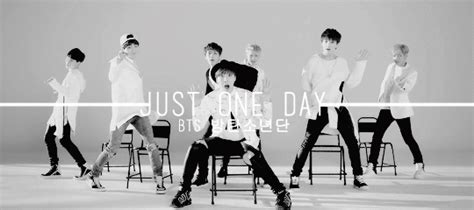 wallpaper bts just one day bts animated gif 2744123 by taraa on favim com