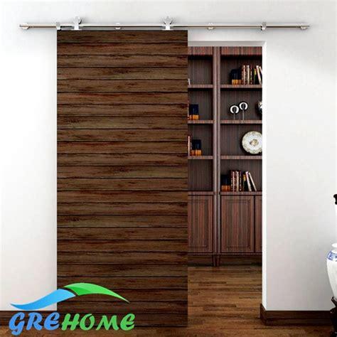 Sliding Doors Interior Wood Popular Interior Wood Sliding Doors Buy Cheap Interior Wood Sliding Doors Lots From China