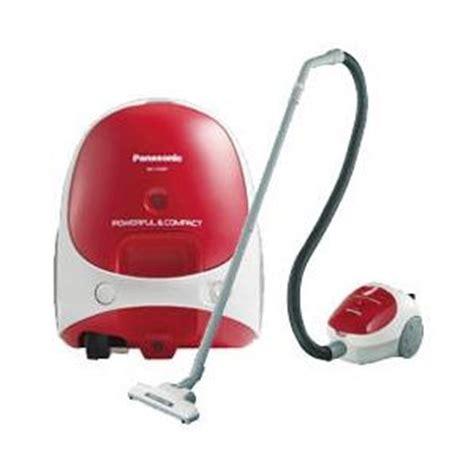 Vacum Cleaner Merk Panasonic jual panasonic dust bag vacuum cleaner kantong debu mc cg 240 300 301 dll sparepart store