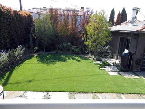 Garden Grove In N Out Artificial Grass Garden Grove California Orange County