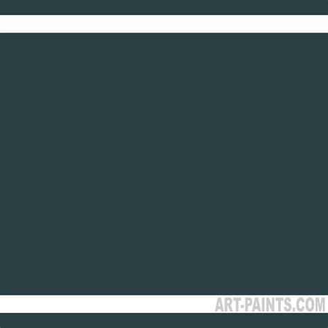 greenish gray color blue grey green soft pastel paints 490 blue grey green