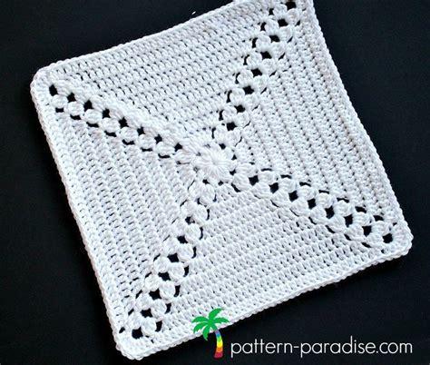 Crochet Motif Patterns Images 17 best images about crochet motif patterns squares on