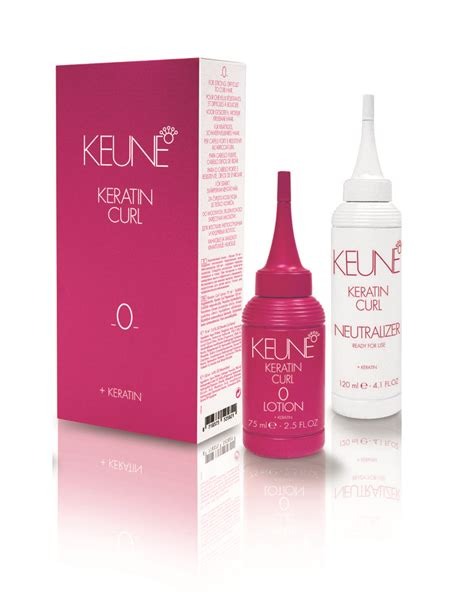 strong hard to manage hair 17 best images about keune on pinterest american salon