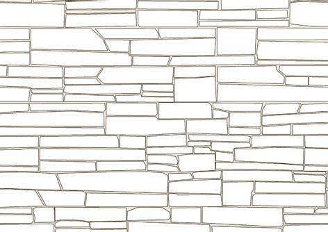 cad block stone pattern autocad hatch pattern stone 171 free knitting patterns