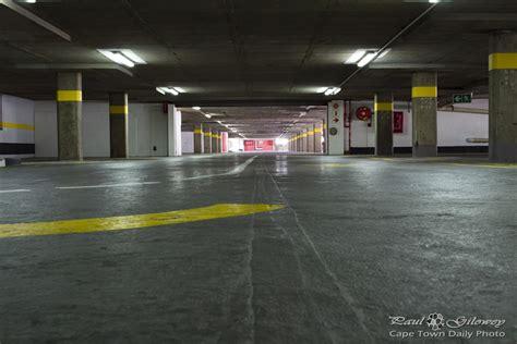 Find A Parking Garage Near Me city parking parkade cape town daily photo